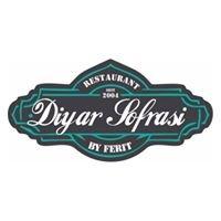 Diyar sofrasi