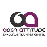 Open Attitude