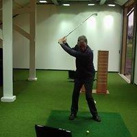 Tee-2-Green Golf Academy
