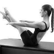 Precision Pilates Clontarf