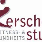 Kerschers Fitness & Gesundheitsstudio