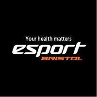 Esport Bristol