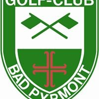 Golf-Club Bad Pyrmont e.V.