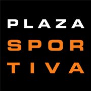 Plaza Sportiva