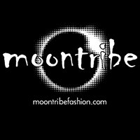 Moontribe Progressive Fashion