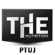 THE Nutrition Ptuj