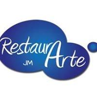 Restaurarte JM
