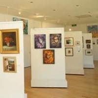 Louis Joel Gallery