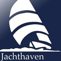 Jachthaven Lauwersmeer