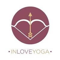 InLove Yoga
