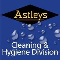 Astleys Cleaning & Hygiene Supplies
