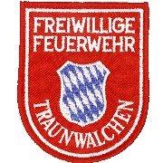 FF Traunwalchen