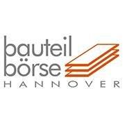 Bauteilbörse Hannover