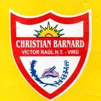Colegio Christian Barnard Virú