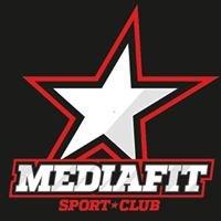 Mediafit