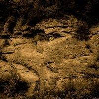 Steinbruch Traunwalchen