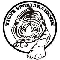 Tiger Sportakademie Esslingen