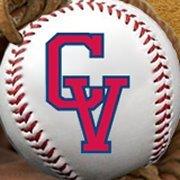 CV Baseball Academy, Inc.