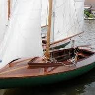 Jachthaven Tijsterman-Plaszicht