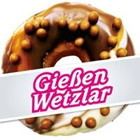 Happy Donazz & Co Wetzlar - Gießen
