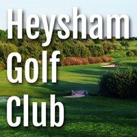 Heysham Golf Club