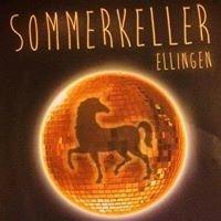 Sommerkeller Ellingen