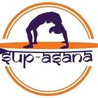 Sup-Asana