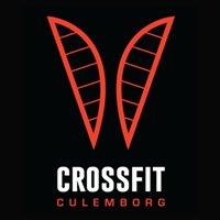 CrossFit-Culemborg