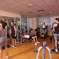 Oriental Spa és Fitness