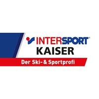 Intersport Kaiser