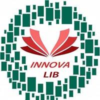 Innova LIB
