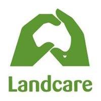 Bundaberg Landcare