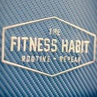 The Fitness Habit Ltd