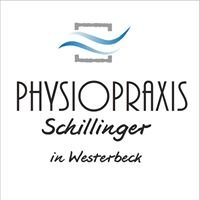 Physiopraxis Schillinger - Westerbeck