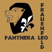 Pfadi Panthera Leo