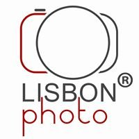 Lisbon Photo - photography tours
