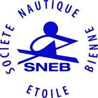 Société Nautique Etoile Bienne
