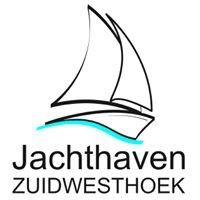Jachthaven Zuidwesthoek