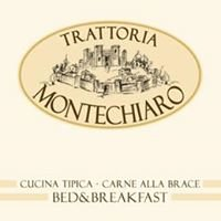 Trattoria Montechiaro