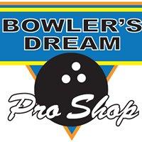 Bowler's Dream Pro Shop Inc.