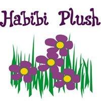 Habibi Plush & Shoes