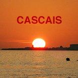 Cascais - Praias