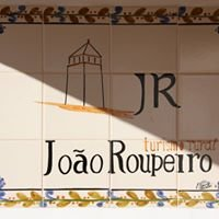Monte João Roupeiro