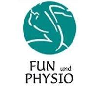 Therapie- und Trainingszentrum Fun und Physio
