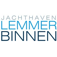 Jachthaven Lemmer-binnen