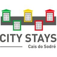 City Stays Cais Sodré Apartments