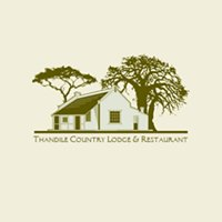 Thandile Country Lodge & Restaurant