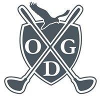 Openbare Golfclub Dronten