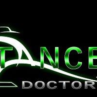 Stance Doctor Baseball & Softball Academy