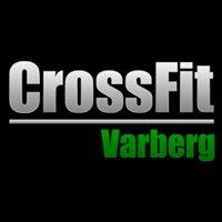 CrossFit Varberg
